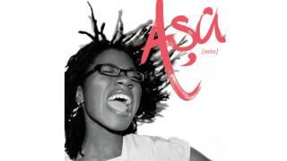 Asa - So Beautiful