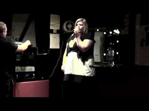 Xxx Mp4 Nikki Cubberley Singing Nobodyknows Live 3gp Sex