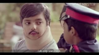 5 Most Funny Ads by Flipkart | Amazing work by Flipkart kids | HD Quality