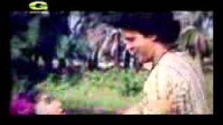 tumi kemon garial,anju & ilyas kanchan - YouTube