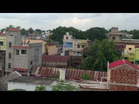 Xxx Mp4 Angul Bazar Odisha 360 Degree 3gp Sex