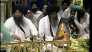 Bhai Nirmal Singh Khalsa part 1
