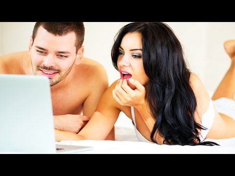 Xxx Mp4 7 Digusting Facts You Didn T Know About The Porn Industry 3gp Sex