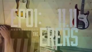 Strummed Out Sessions / EP01 Teaser 5 / The ERERs