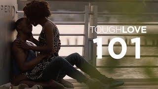 Tough Love   Season 1, Episode 1