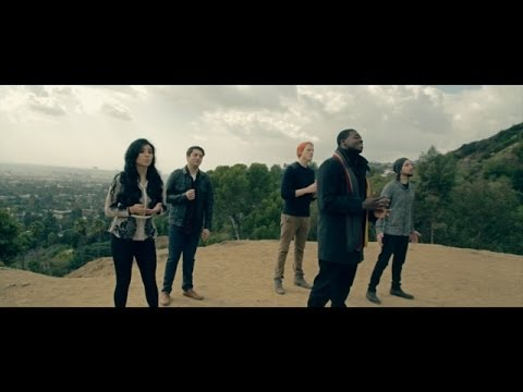 Xxx Mp4 Official Video Little Drummer Boy Pentatonix 3gp Sex