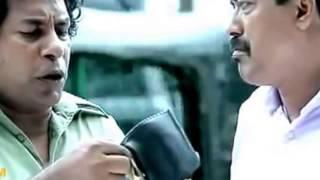 'Money Bag' 'Bangla Natok' Full 'Mosharraf Karim'   'Best Comedy Natok 2015'