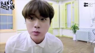 [ENG] 160725 EAT JIN season 2 Introducing-While-Eating Kim Seokjin