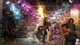 Miftah Zaman (Live) - Otopor