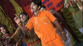 Bhola Ke Sarniya Mein Jaiba [Full Song] Bum Bum Saawan Ke Masti