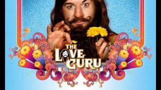 The Love Guru - 9 to 5