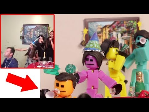 I CAN'T BELIEVE THEY ANIMATED OUR VINES!! (Reaction)