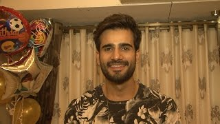 Karan Tacker reacts to gay rumours, watch video | Filmibeat