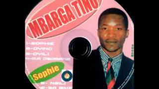 MBARGA TINO : TITRE ( MA JEOBANE )