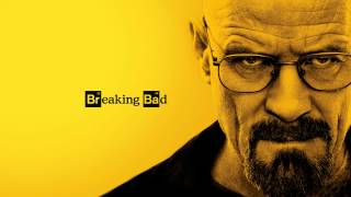 TV On The Radio - DLZ [Breaking Bad OST] [HQ]