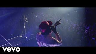 Black M - Je ne dirai rien (Live à l'Olympia 2015) ft. The Shin Sekaï