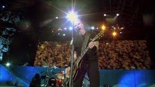 Metallica - Disposable Heroes (Live in Mexico City) [Orgullo, Pasión, y Gloria]