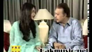 Ptv Drama Serial Bulandi   Episode 1