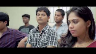 Maane Maane HD Tamil Video Song Uriyadi