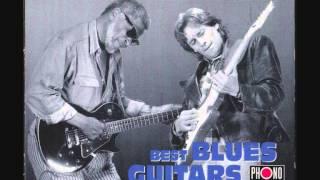 Audiophile, Vol. 6   Best Blues Guitars HQ