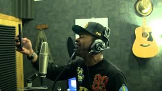 Drake jumpman (R&N version) by Devvon Terrel