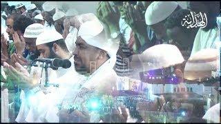 دعاء ختمة القرآن الكريم  رمضان 1438هـ | الشيخ د.محمد عبد الكريم