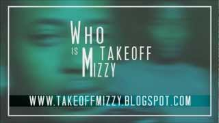 Clique x TakeOff Mizzy x Hugo Tae x Who Is TakeOff Mizzy