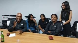 Tu Bhi Beer Hai 4.0 | Mumbai - Zoho reviews the experience