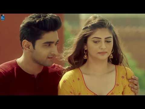 Xxx Mp4 Hot Part 1 RosBerry Films Best Love Story 2018 Hindu Boy And Muslim Girl Hot Short Love 3gp Sex