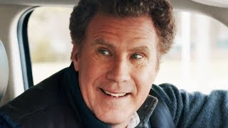 Daddy's Home 2 Trailer 2017 Will Ferrell, Mark Wahlberg Movie - Official