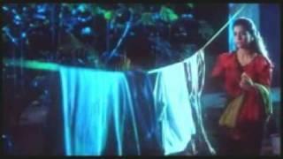 Maine Kuch Khoya Hai - Bambai Ka Babu (1996)