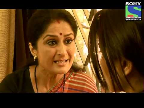 Crime Patrol - The Mysterious Lady- Death Of A Stockbroker Part 2 - Episode 208 - 3rd February 2013