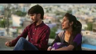 Vellipomakey | Telugu Heart Touching Short Film 2016 with subtitles | Venkat Rdy