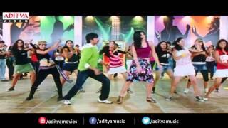 Chirugale hindi dubbed songs (VASTE -VASTE) HD 1280×720p full song