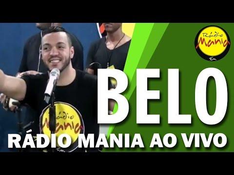 🔴 Radio Mania Belo canta Soweto