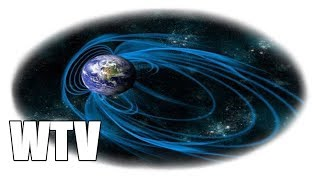 What you need to know about EARTH CHANGES and MAGNETISM