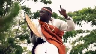 Amanya Ga Kabaka Mathias Walukaga New Ugandan music 2014CHRIS ELECTRONIC'S