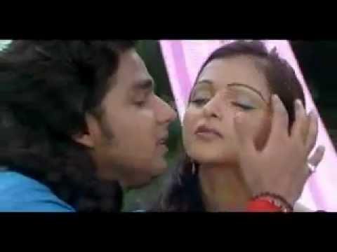 Xxx Mp4 Pawan Singh H Bhagwan Badi Fursat Se 3gp 3gp Sex