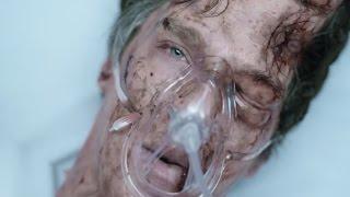 Doctor Strange - Turn your world upside down (2016) Benedict Cumberbatch