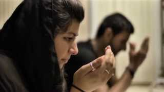 Muslim Short Film on Importance of Salaat during Fasting