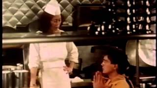THE VIXENS OF KUNG FU (1975, Bill Milling as Lin Cho Chiang) 70's Kung Fu Porno