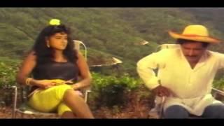 Shhh – ಶ್ 1993 | Feat.Kumar Govind, Megha | Full Kannada Horror Movie