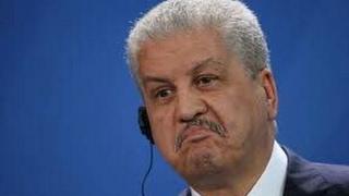 تبهديل الوزير الأول عبد المالك سلال، بخّص بينا مستواها المتدني، لطفي دوبل كانو يحكي