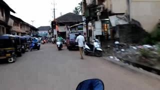 BHATKAL.CITY