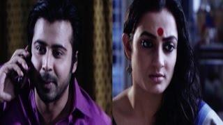 Jibon Bodol l Afran Nisho, Aparna Ghosh l Drama & Telefilm