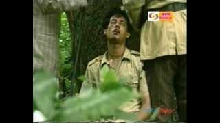 Abar Jakher Dhan, Episode: 6