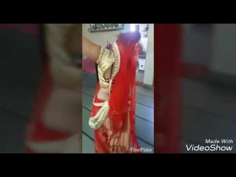 Xxx Mp4 Indian Bhabi 3gp Sex