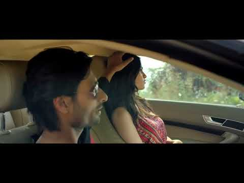 Xxx Mp4 B A Pass 2 Official Trailer Bollywood Hindi M 3gp Sex