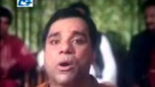 Palaiya Jaiba Koi mpeg4 by MRM Online TV 24