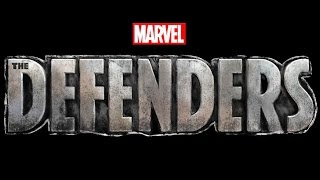 The Defenders | official trailer (2017)